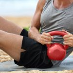 A Strong Core Can Improve Your Balance
