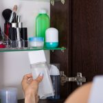 Time to Declutter Your Skincare