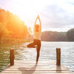 Easy Ways to Live a Healthy Life